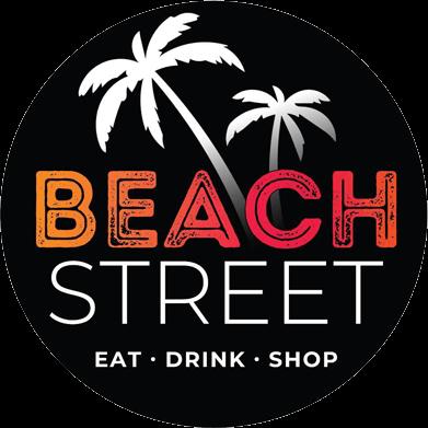 Beach Street Felixstowe