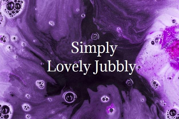 Simply Lovely Jubbly Felixstowe