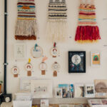 The Gallery Box, a selection of art pieces & gifts by Victoria Petchey