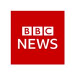 BBC – Look East News