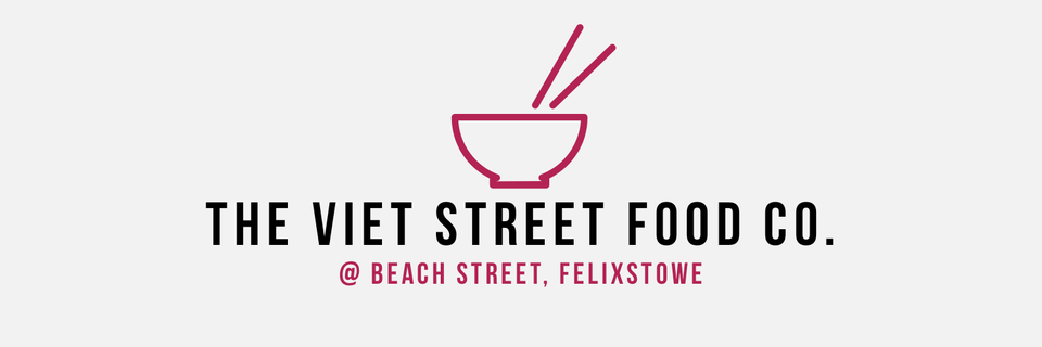 <strong>Vietnamese Street Food and Hippy Chic come to Beach Street Felixstowe</strong>